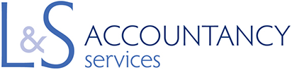 L & S Accountancy Services